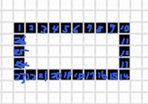 長方形の周りの長さの疑問02
