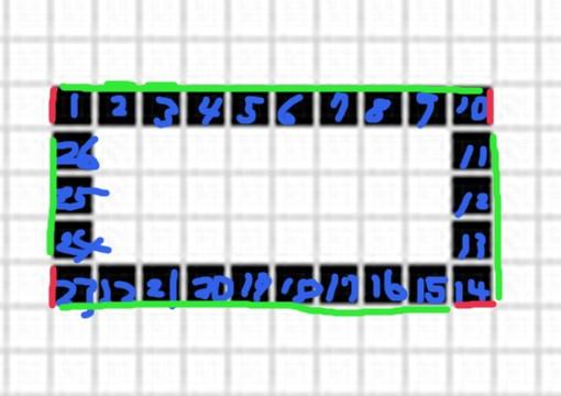 長方形の周りの長さの疑問03